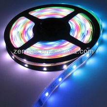 magic digital 6803 dream color led strip rgb