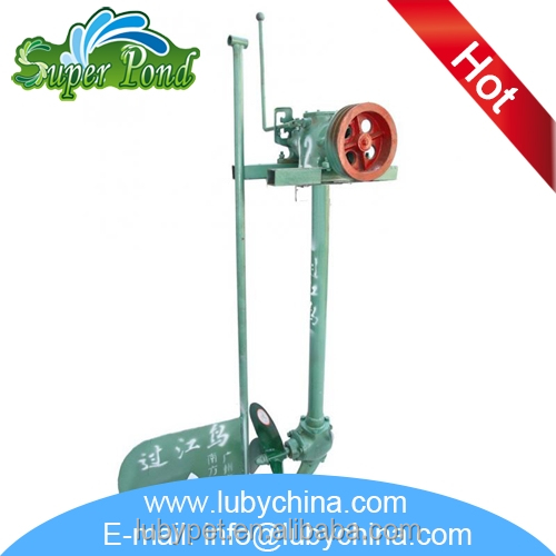 High quality electric outboard motor 15hp with wholesale price