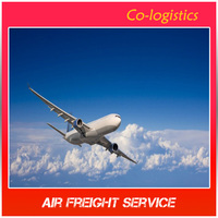 cheapest freight forwarding door to door service to US Amazon ------ Ben(skype:colsales31)