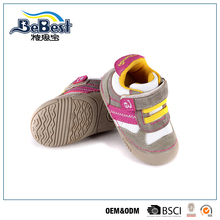 2016 wholesale price new style german baby shoes