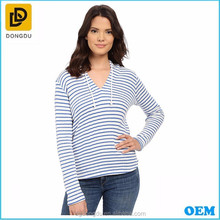 Breathable,Quick Dry,Plus Size,Eco-Friendly Feature and Blouses & Tops Product Type korean wholesale clothing