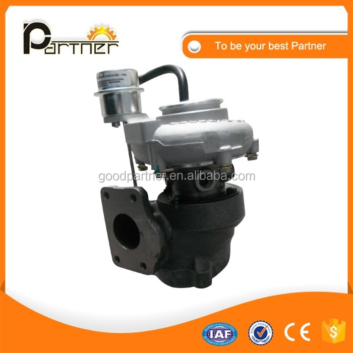 Turbocharger gt1752s 452204-5005S 9172123 452204 5955703 9180290 9172123 4611349