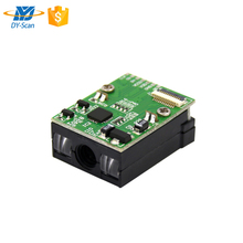 Cheapest Android 1D barcode scanner module for POS PDA ATM