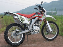 new style hummer off-road motorcycle with best price