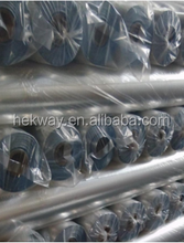< Kingway> Chinese aluminum foil air bubble insulation