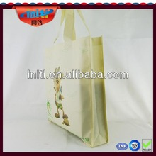 Bags factories in china/ Non woven shoping Bags factories in china