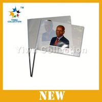 custom design festival flags,hot sell national flag,wing mirror flags