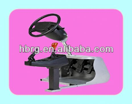 APEX-YLF387-53A car sim game