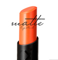 Menow Lipstick LS03 Cosmetics High Quality Matte Rouge
