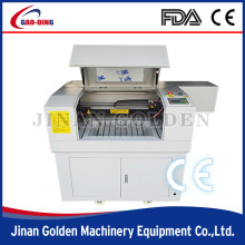 marble/ granite /tombstone /separable heavy stone laser engraving machine