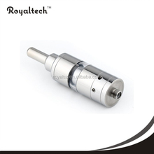 High quality stainless rebuildable atomizer heating coil replaceable kayfun 3.1 tank