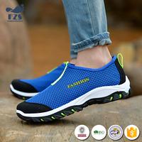 HFRTA86 Fashion Breathable light best gym casual shoes men 2016