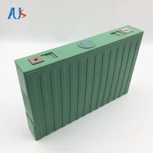 Lithium Lifepo4 Battery 3.2v 100ah Prismatic Cell