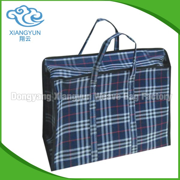 polyprolene shopping bag /oxford bag
