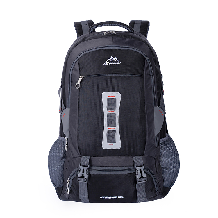 Clearance Hiking Backpacks, Clearance Hiking Backpacks Suppliers ...