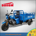 150cc made in Chongqing hot sale gasoline trike bike