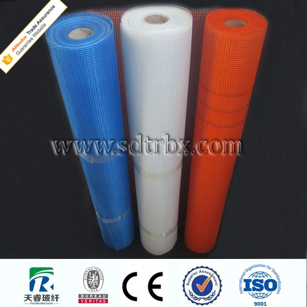 fiberglass mesh India/fiberglass cloth/ glass fiber reinforced concrete(ISO Manufacturer)