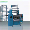 CREDIT OCEAN COC high speed lace fabric making machine