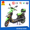 12V 20Ah Battery Tvs Motorcycle In China
