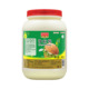 Low Moq High Quality 3L Fruit salad dressing for mayonnaise sauce