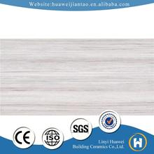 showroom design pictures / lepanto tiles qatar citronella seeds / wall tiles discontinued ceramic