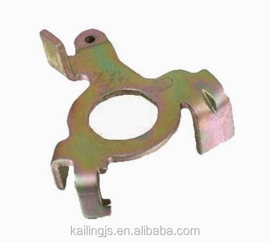 toyota spare parts, metal stamping part, metal stamping press