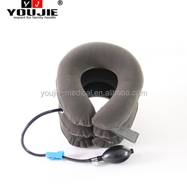 Rubber Medical Therapeutic Massager