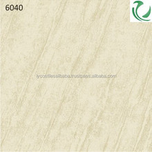 porcelanato floor tile full polished glazed tile