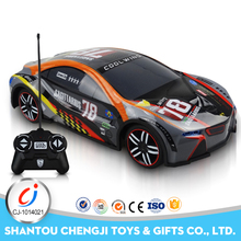 China Manufacturers high speed nitro electric kids powerful toy gas rc car for sale
