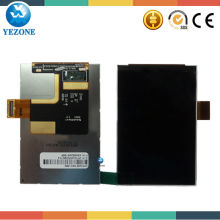 For HTC legend G6 A6363 LCD screen Display, For HTC G6 LCD Display, Replacement For HTC LCD Parts
