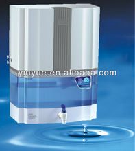 Counter top RO water filter system (CE ROHS) RO-CT-2