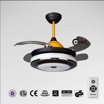 Mountain air new electrical inventions ceiling fan for children mountain air new electrical inventions ceiling fan for children aloadofball Images