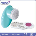 2015 NEW Electric Foot Perfect Pedicare/Foot Dead Dry Skin Remover / Mini Callus Remover
