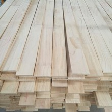 china factory supply radiate pine finger joint board/radiate pine finger joint panel