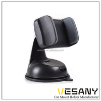 VESANY smartphone compatible brand and no charger steady economic dashboard cell phone holder