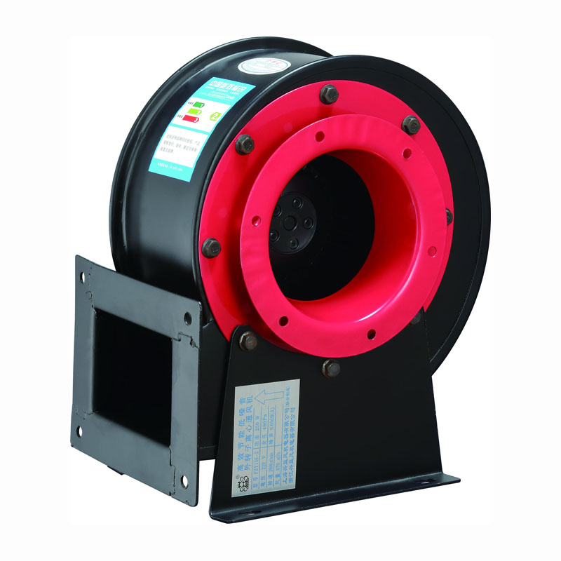 High Pressure Centrifugal Blowers : List manufacturers of vir laminate wood grain series buy