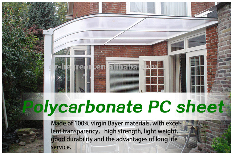 Metal Decorative Garden Gazebos Luxury Balcony Patio Cover For