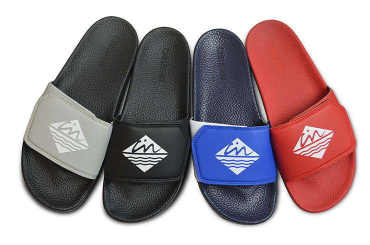New design fashion style,latest design mens sandal