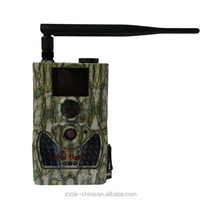 SG550M-8mHD thermal scouting camera digital scouting camera 8.0 mp
