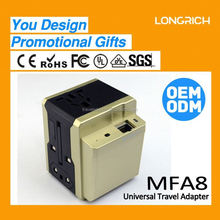 2014 LONGRICH high power usb wifi adapter