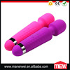 12 Speed Strong Powerful AV Vibrator vagina massager
