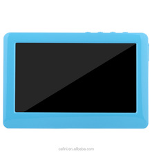 High Quality 4GB touch screen mp3 mp4 mp5 player with video download