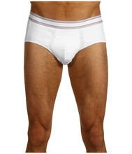 Custom mens boxer briefs underwear manufacturer