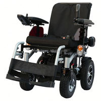 power wheelchair with motor manufacturer manufacturer prices