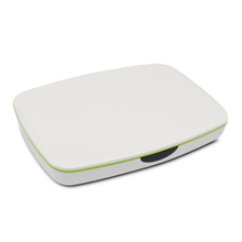 New arrival network router shell switch enclosure case