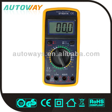 New and Hot Mastech Multimeter