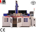 EPS Foam Medium-sized Processing Center CNC Machine 2040