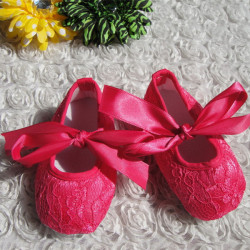 Children shoes new design soft sole baby shoes lace kids shoes