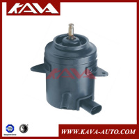 Auto Fan Motor For Toyota Fa.16363-Oao20 16363-0A040
