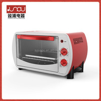 high quality gas microwave ovens electric ovens